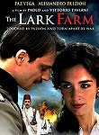The Lark Farm Poster