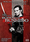 Buffalo Bushido