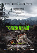 Green Chain