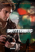 Shutterbug poster & wallpaper