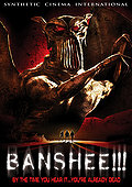 Banshee!!!