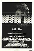 Marathon Man