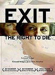 Exit: The Right to Die (Exit: Le Droit de Mourir)