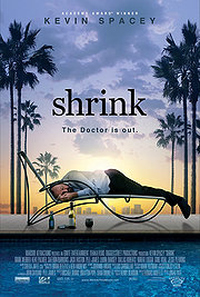 Shrink