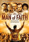 Man of Faith (The Calling)