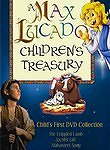 Max Lucado: Children's Treasury
