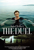 Anton Chekhov's The Duel