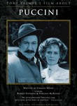 Tony Palmer's Film About Puccini
