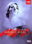 Maria Callas: The Eternal
