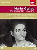 Maria Callas - The Callas Conversations