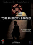 Your Unknown Brother