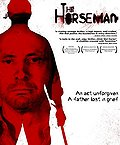 The Horseman