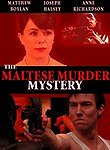 The Maltese Murder Mystery