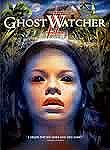 Ghost Watcher II