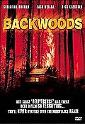 Backwoods (Geek)