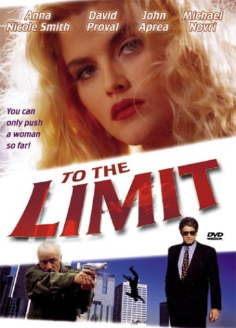 To the Limit