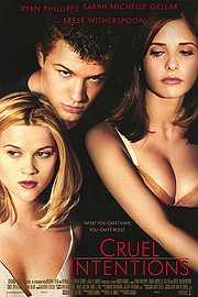 Watch Cruel Intentions Megashare Full Movie