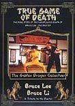 Jue dou si wang da  (TheTrue Game of Death)