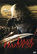 Dark Harvest