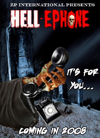 Hell-ephone