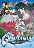 Inuyasha - Kagami no naka no mugenjou ( The Castle Beyond the Looking Glass )