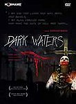 Dark Waters (Dead Waters)