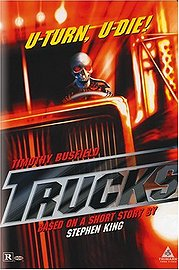 Trucks movie 