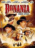 Bonanza - Under Attack