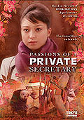 Passions of a Private Secretary