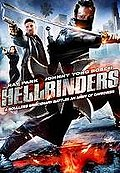 Hellbinders
