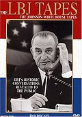 The LBJ Tapes - The Johnson White House Tapes