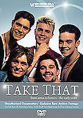 Take That - From Heroes To Zeroes: The Early Years