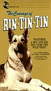 The Courage of Rin Tin Tin (The Challenge of Rin Tin Tin)