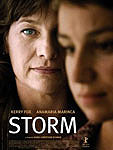 Storm (Sturm)