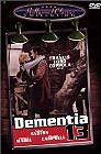 Dementia 13 (The Haunted and the Hunted)