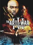 The Art of War 3: Retribution