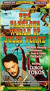 Vyn�lez zk�zy (The Fabulous World of Jules Verne)(A Deadly Invention)