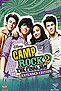 /movie/Camp Rock 2: The Final Jam