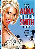 Anna Nicole Smith Story