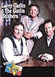 Larry Gatlin & the Gatlin Brothers: Live at Billy Bob's Texas