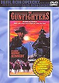The Gunfighters poster & wallpaper