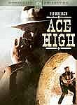 Ace High (I Quattro dell'Ave Maria)(Four Gunmen of Ave Maria)(Have Gun Will Travel)
