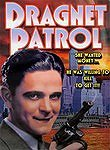 Dragnet Patrol