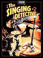 Singing Detective - Complete Series