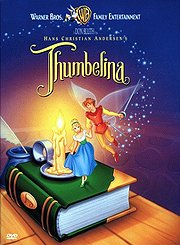 Thumbelina