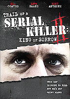 Trail of a Serial Killer 2