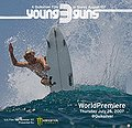 Young Guns 3