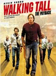Walking Tall 2: The Payback