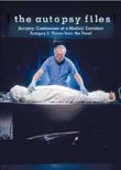 The Autopsy Files