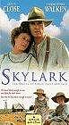 Sarah, Plain and Tall: Skylark
